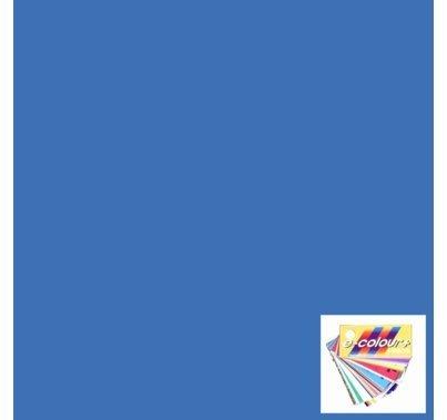 Rosco E Colour 202 Half CTB Blue 4'x4' Gel Sheet