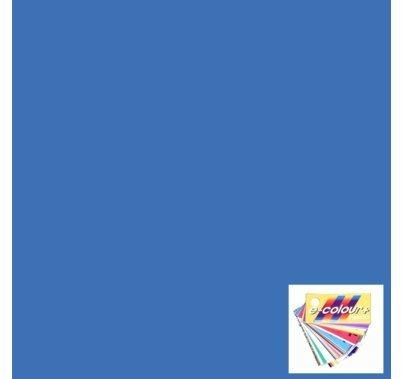 Rosco E Colour 202 Half CTB Daylight Lighting Filter Gel Sheet 10 x 12 Inch