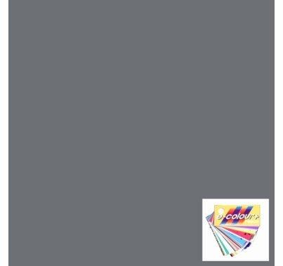 """Rosco E-Colour 209 ND.3 Neutral Density  RoscoSleeve 48"""" T8  Lamp Cover"""
