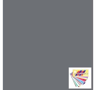 Rosco E Colour 209 ND3 Neutral Density 1 Stop Gel Filter Sheet