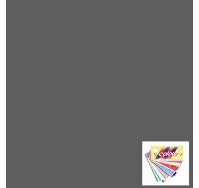 Rosco E Colour 210 ND6 Neutral Density 2 Stop Gel Sheet