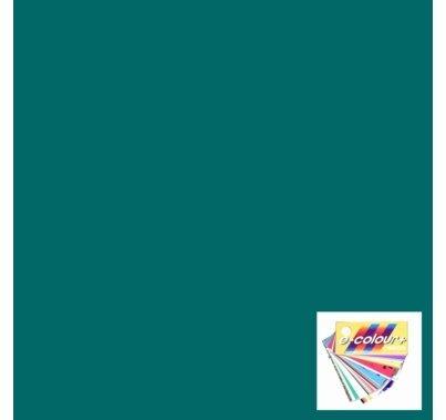 "Rosco E Colour 241 Fluorescent 5700K Gel Filter Sheet 21""x24"""