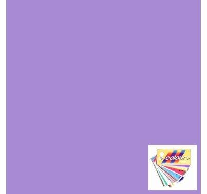 "Rosco E Colour 345 Fuschia Pink Lighting Gel Filter Sheet 21""x24"""