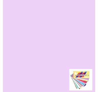 Rosco E Colour 5404 Wisteria Gel Filter Sheet