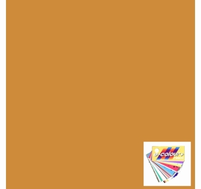 "Rosco E Colour 744 Dirty White Lighting Gel Sheet 21""x24"""