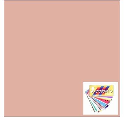 Rosco E Colour 791 Moroccan Frost Diffusion Lighting Gel Sheet