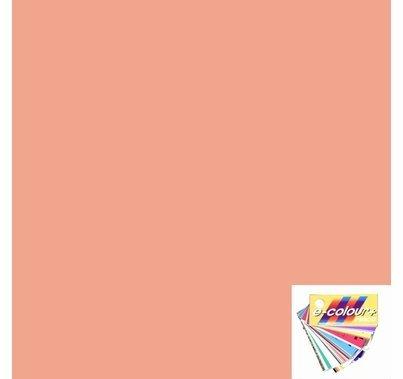 Rosco E Colour Medium Bastard Amber 004 Lighting Gel Sheet