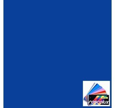 Rosco Roscolux 2006 Storaro VS Azure Gel Sheet