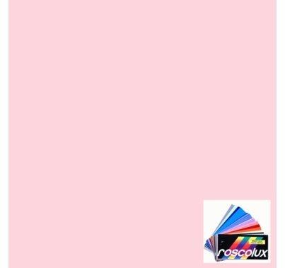 Rosco Roscolux 351 Lavender Mist Gel Filter Sheet