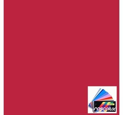 Rosco Roscolux 50 Mauve Gel Filter Sheet