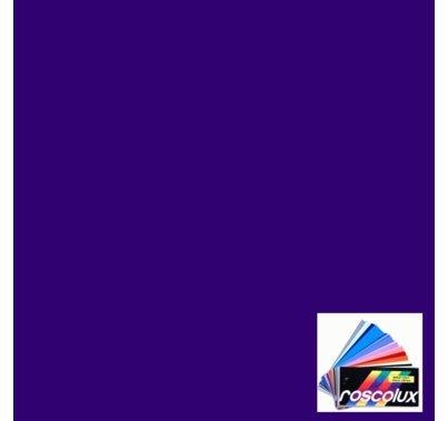Rosco Roscolux CalColor 4990 Lavender 90 Gel Filter Sheet