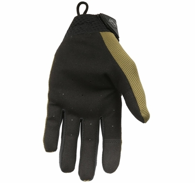 Setwear V.2 Stealth Glove OD Green