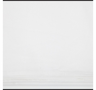Studio Assets 8'x10' White Muslin Fabric for PXB