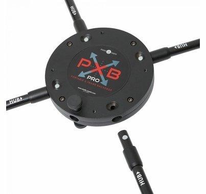 Studio Assets 8'x8' PXB Pro Portable X-Frame