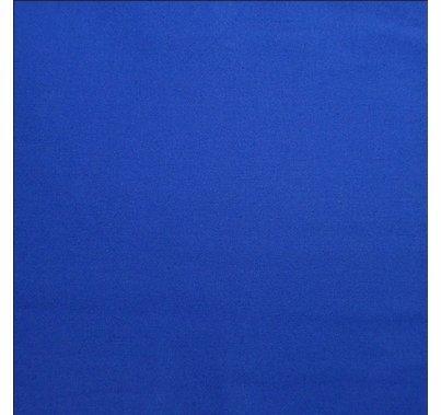 Studio Assets PXB Chroma Key Blue Muslin 8x10ft