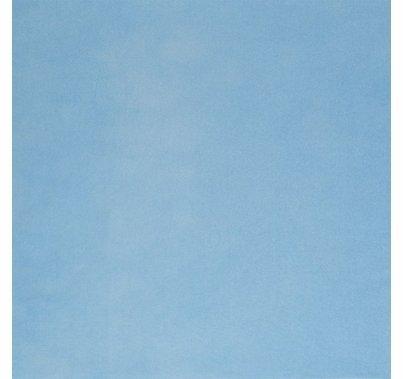 Studio Assets PXB Powder Blue Muslins 8x10ft