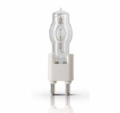 2500W MSR HR  HMI Single Ended Hot Restrike Bulb