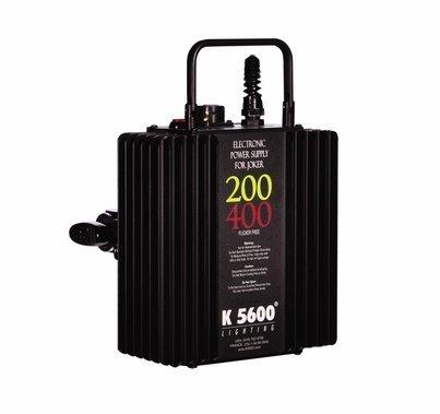 400W Electronic Power Supply Joker 400