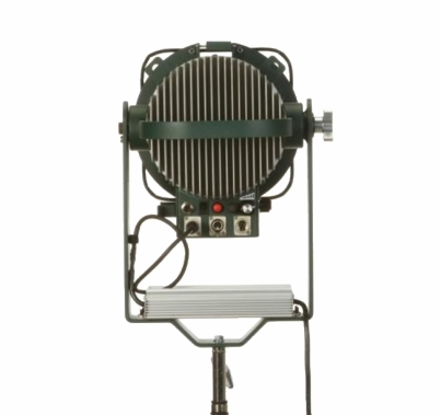 Aadyntech Jab Hurricane LED Light Kit 3