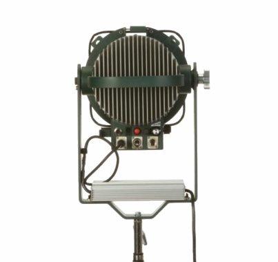 Aadyntech Jab Hurricane LED Light Weatherproof