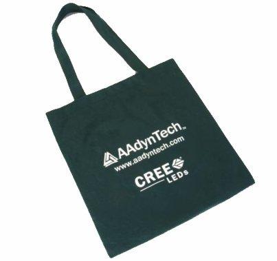 Aadyntech Punch LED Lens Scrim Bag