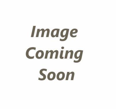 American 6x6 Bleached Muslin BF22