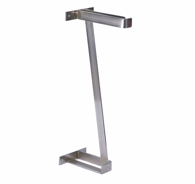 American Grip Century Stand Holder (6 Stands)