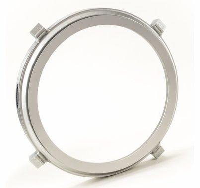 "Arri Arrisun 40/25, Compact 4K Fresnel 16 1/8"" Speed Ring 9365"