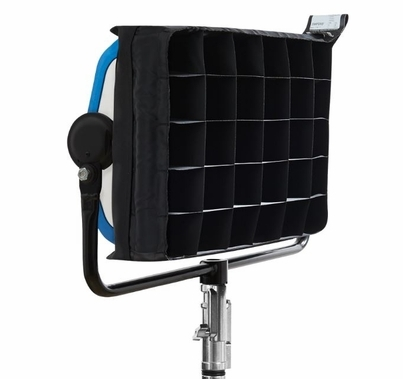 Arri DoP Choice SnapGrid 40 degree for SkyPanel S30