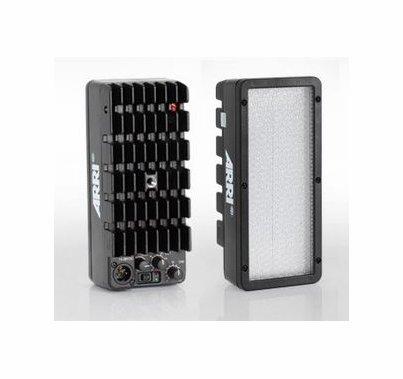 Arri  Locaster 2 Plus AC/DC Double LED Kit,  LK.0005555