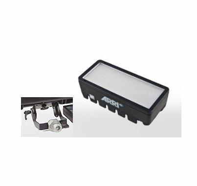 Arri Locaster 2 Plus LED Panel with Stirrup,  LK-0005537
