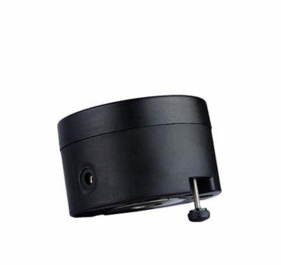 Astera Lightdrop AX3 LED Puck Light RGBW Wireless Battery Powered