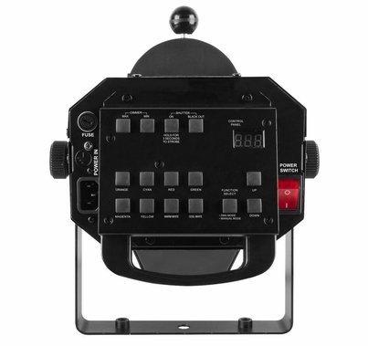 Chauvet DJ LED Followspot 120ST Spotlight w/ Tripod