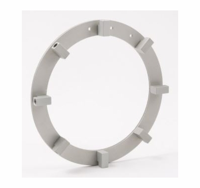 "Chimera 9 5/8"" OctaPlus Video Pro Modular Speed Ring"