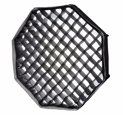 Chimera Fabric Grid 50 Degree for 5ft OctaPlus