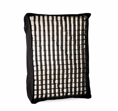 Chimera Medium Fabric Grid 40 Degree 3530
