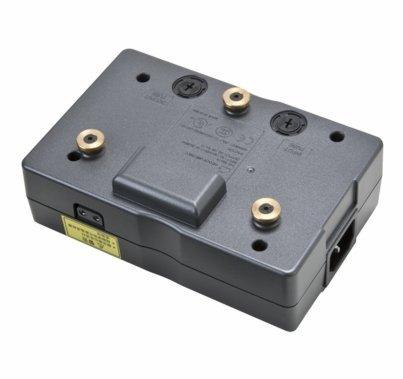 F&V  Anton Bauer 3 Stud AC Power Adapter