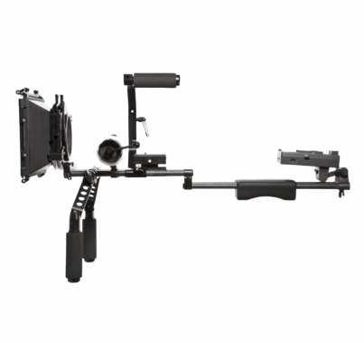 F&V Fidea Camera Shoulder Rig