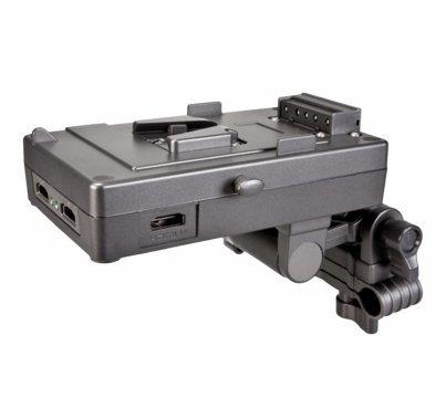 F&V Fidea Camera Shoulder Rig