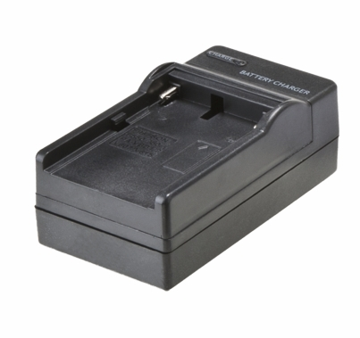 Volta NP-F DV Battery Charger