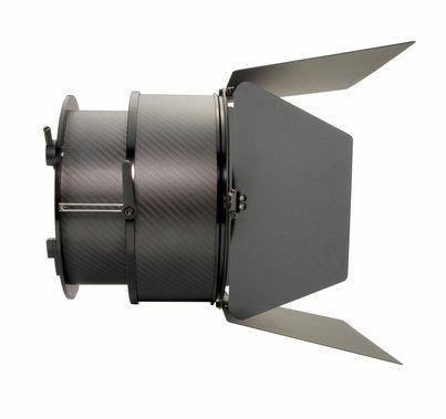 """Fiilex 8"""" Fresnel Lens"""