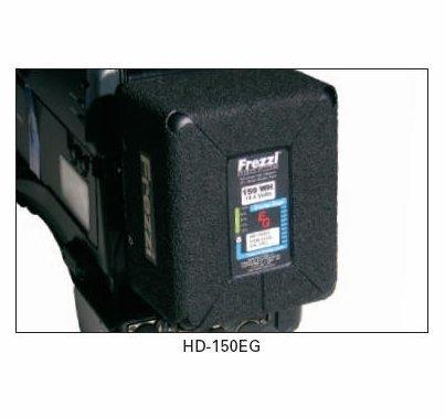 Frezzi HD Camera Brick Battery 150WH NiMH 14.4V DC A/B Mount w/Gage