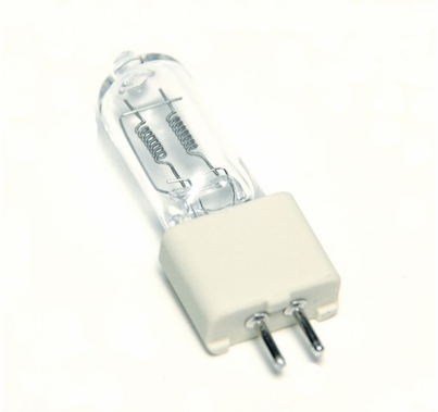 FVL 200W Bulb for Mole-Richardson Inbetweenie, Lowel Pro, Rifa