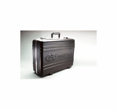 Kino Flo 12V Single Travel Case  KAS-12V
