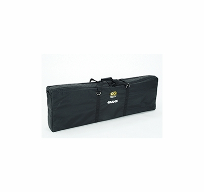 Kino Flo 4ft 4Bank System Case BAG-401