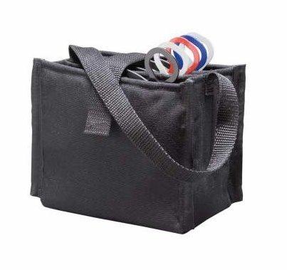 Kobold 200W HMI Par Lens Bag (holds 5 lenses), 763-0312