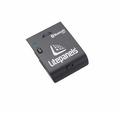 LitePanels Astra 1x1 LED BlueTooth Communications Module