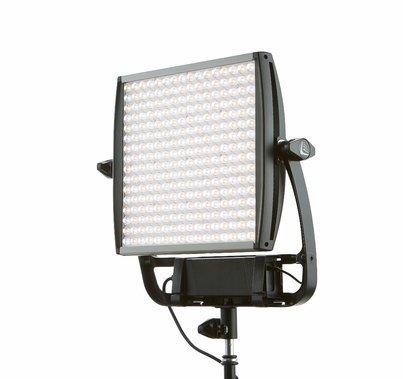 DEMO LitePanels Astra 6X BiColor LED 1x1 Light