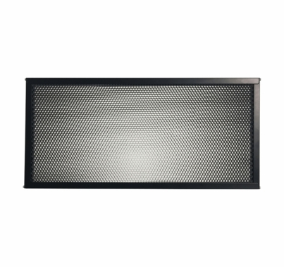 LitePanels Gemini 60 Degree Honeycomb Grid