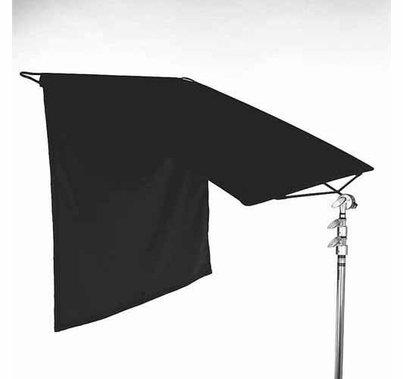 Matthews 48x48 inch Floppy Cutter Flag Bottom 169028B